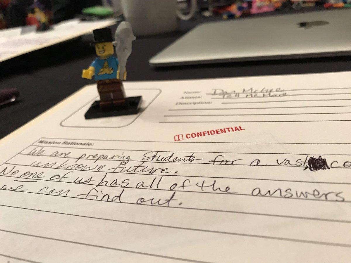 Tech Leader as Change Agent workshop at #ATLISac <br>http://pic.twitter.com/C8NG4OK5dT