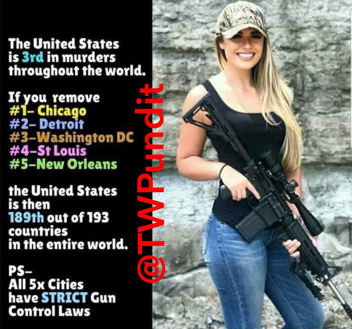 Can't have facts in the way of gun control Da18_yTW4AA2vPD