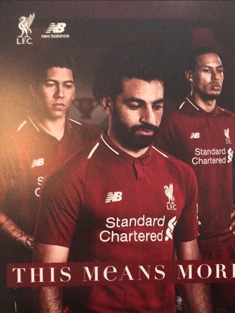 2a116a5b9 LFC Round Up on Twitter