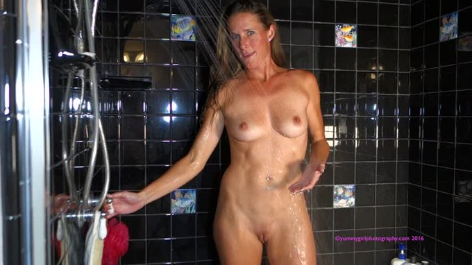 Just sold! Get yours! Shower Shave and BJ. Get yours here https://t.co/z5iD8Y4vp3 @manyvids #MVSales
