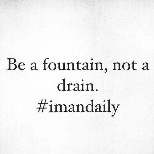 Iman twitter @The_Real_IMAN imandaily
