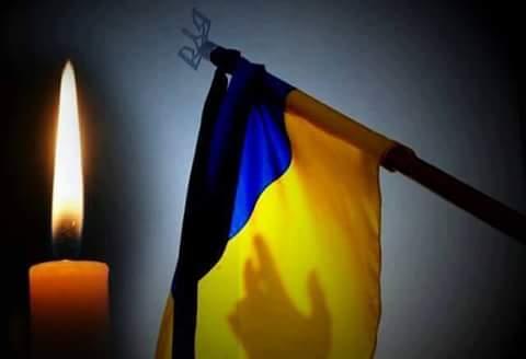 Від початку доби 1 український воїн загинув, 1 поранено, найманці РФ обстріляли позиції ЗСУ з мінометів біля Водяного та Новотроїцького, - прес-центр ОС - Цензор.НЕТ 6391