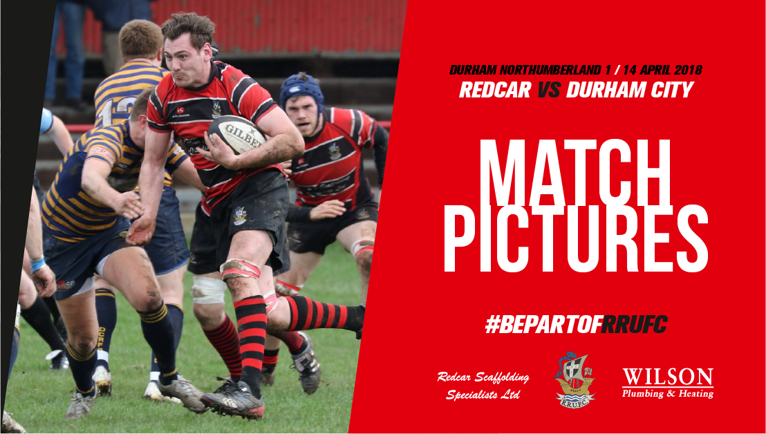 Redcar Rugby Club On Twitter Match Pictures The 1st Xv Took On