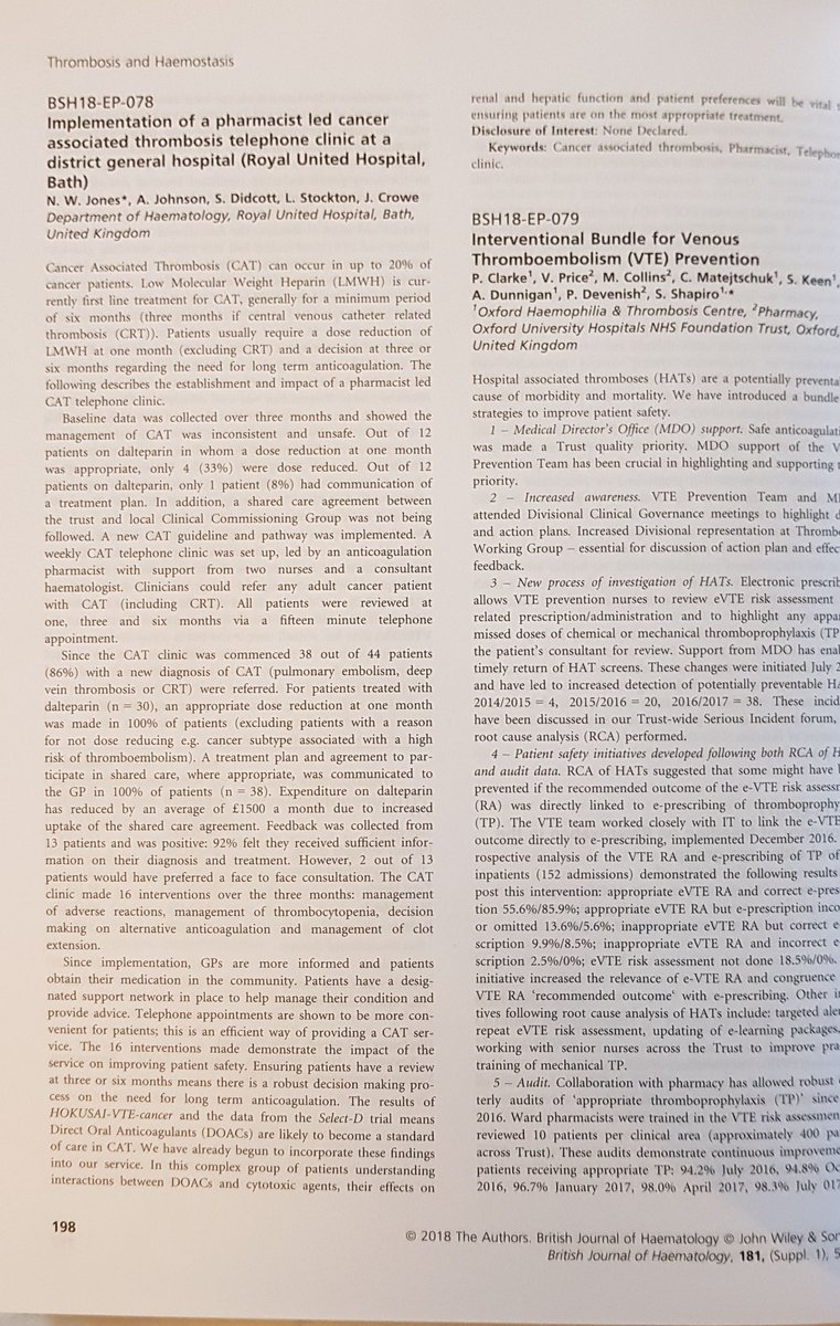 Balneologie und medizinische Klimatologie: Band 1