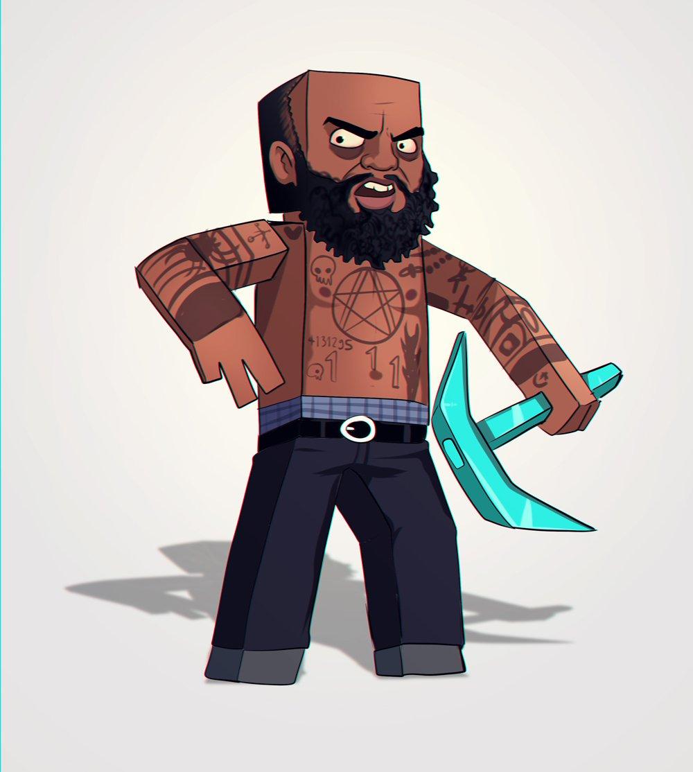 god of war shadbase