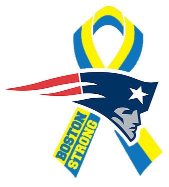 5 years later. Still Boston Strong #OneBostonDay <br>http://pic.twitter.com/nb90M49SjO