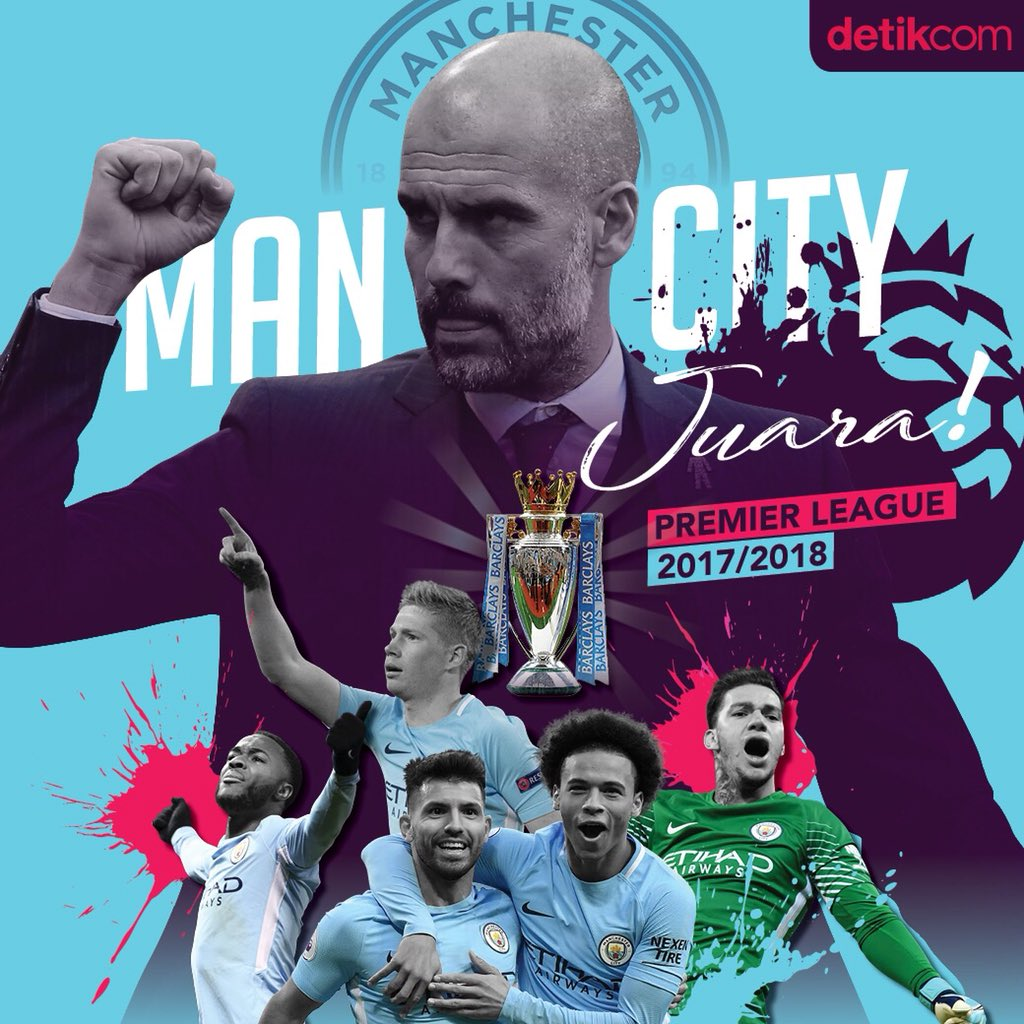 Manchester city juara premie detiksport detiksports tweet detiksport detiksports tweet stopboris Choice Image