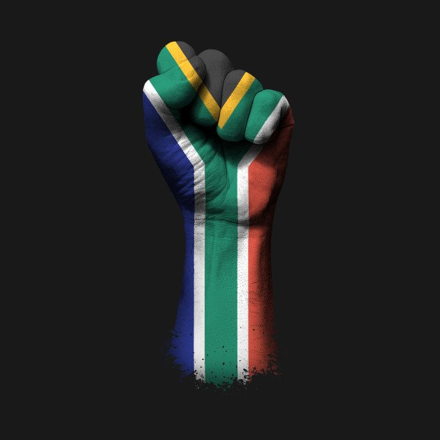Sunday Power Hour Gain!!!  Get 300+ followers NOW!!!  Retweet this Like this Follow everyone who follows you Follow me for a immediate   #followme    #followback  #follobackinstantly  #TrapaDrive   #SAFOLLOW4FOLLOW   Habashwe!!!<br>http://pic.twitter.com/De2C2phBTP