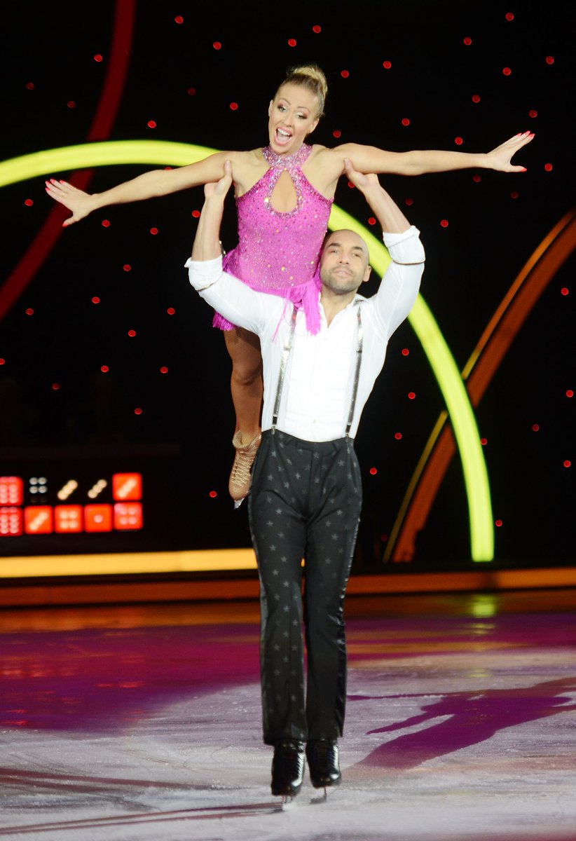 DOI_Tour photo