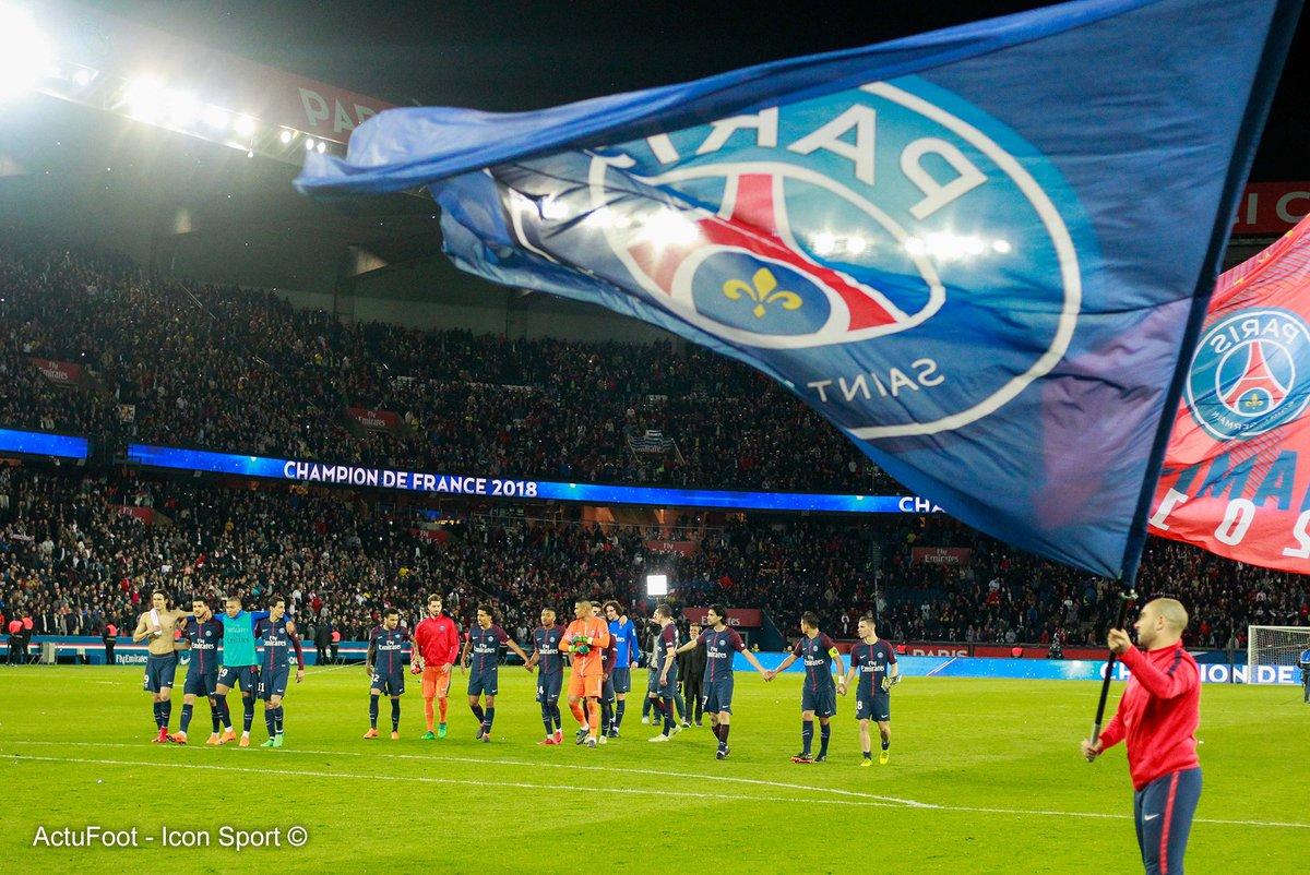 Classement des clubs par nombres de titres de champion de France :  🏆 10x Saint-Etienne 🏆 9x Marseille 🏆 8x Monaco 🏆 8x Nantes 🏆 7x Lyon 🏆 7x Paris 🏆 6x Bordeaux 🏆 6x Reims
