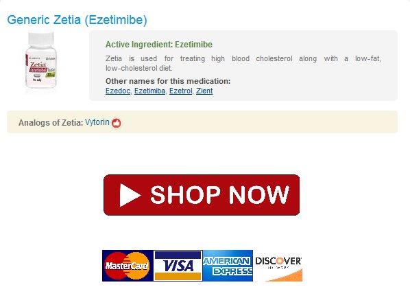 viagra online versand