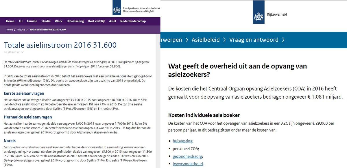 ebook Wettbewerb im deutschen