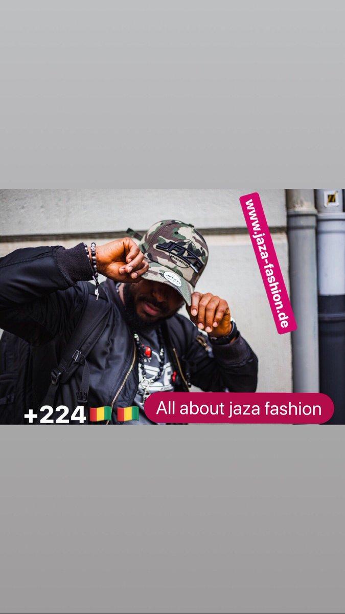 c1391fab557  T-Shirts  Hoodies  Bomberjacken  Baseball  Caps  New  Collections Fashion  Killer https   www.jaza-fashion.de pic.twitter.com YJzO8u4umv