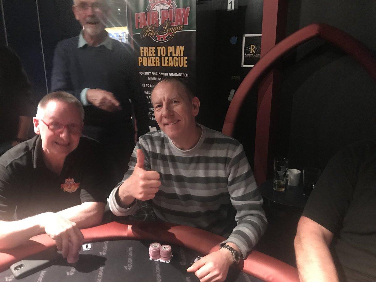 Fair play poker league strip poker per ipad
