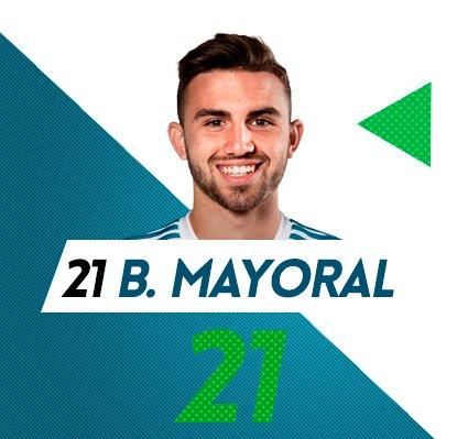 MÁLAGA & REAL MADRID - Página 2 Da2Y8ZpXUAE7M6j