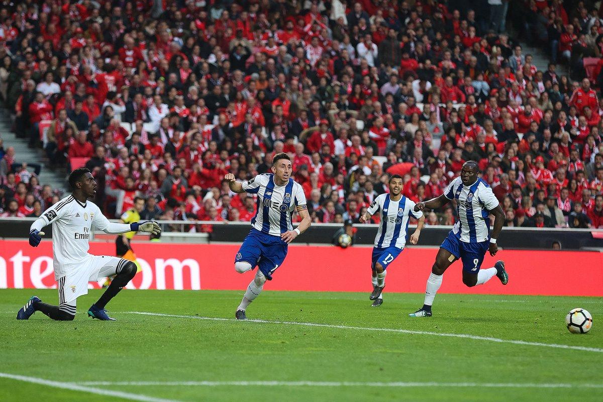 👉 Próximo jogo ⚽ Sporting CP-FC Porto 🗓 Quarta-feira, às 20h30  #FCPorto #SLBFCP #SCPFCP