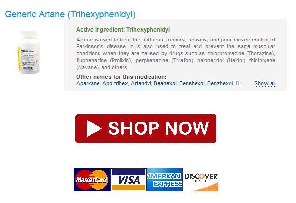buy antabuse drug