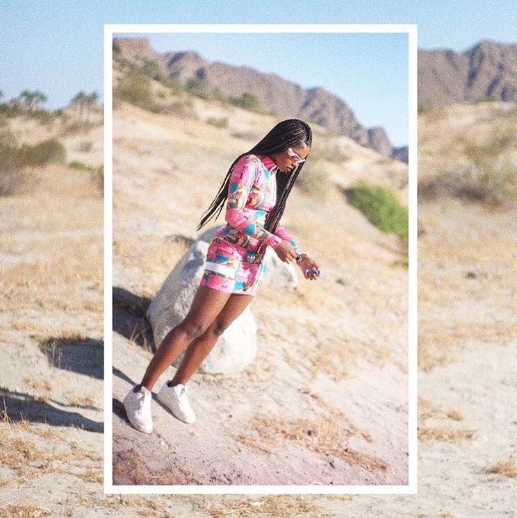 #Coachella looks featuring Cassie and Ryan Destiny https://t.co/Rx8o2xLEvz