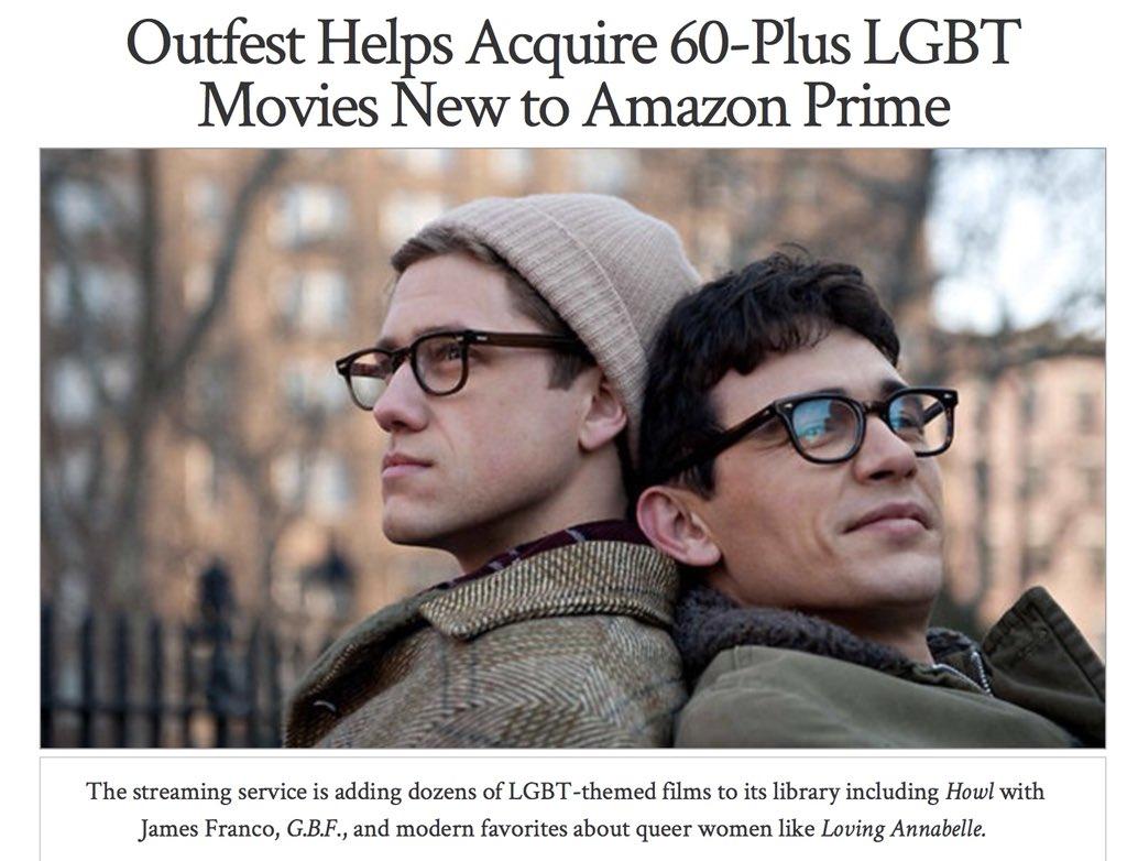 Lesbische Filmtumblr