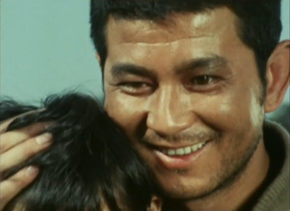"""んぽ on Twitter: """"1970年の三田..."""