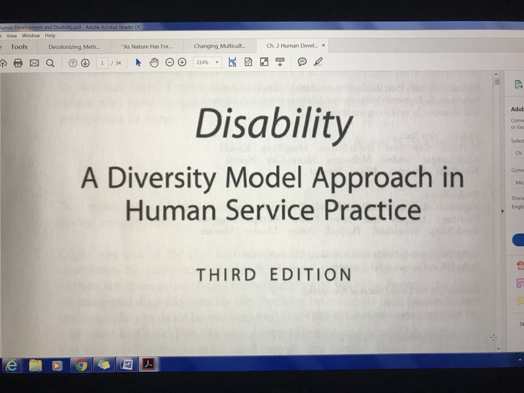 read Interkulturelle Kompetenzen im Human Resource Management: Empirische