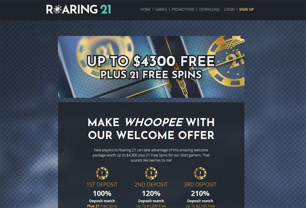 Online Casino Rio Casino