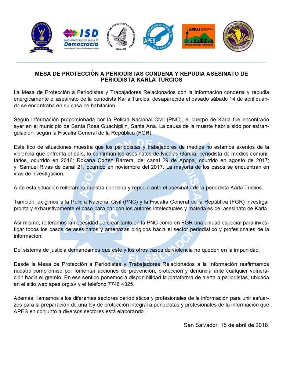 Lujoso Las Responsabilidades Del Barista Reanudan La Muestra ...