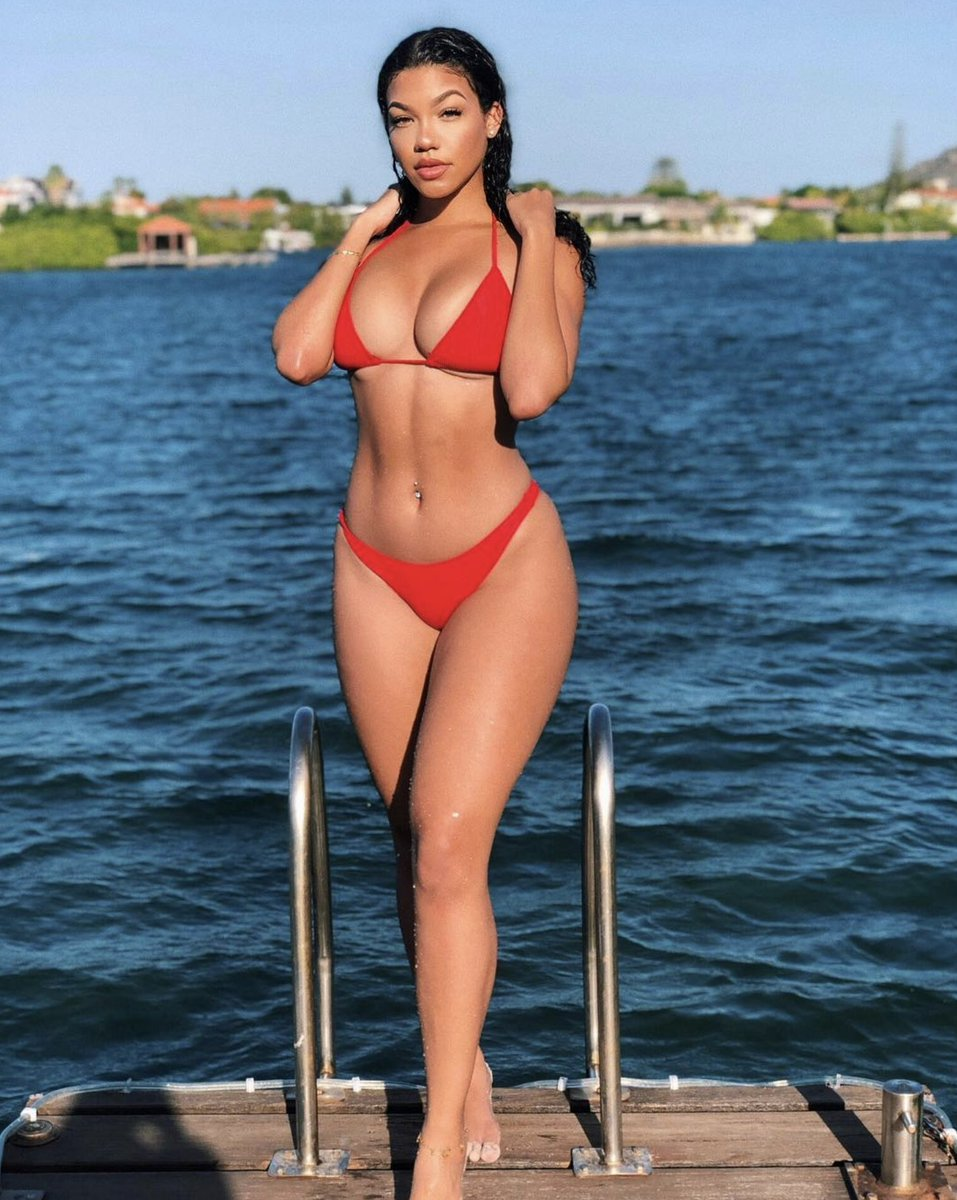 9c9029c8d3566 SHOP  https   www.fashionnova.com products itty-bitty-bikini-red … https    www.fashionnova.com products all-aboard-bikini-poppy  …pic.twitter.com bJvUSp2tKw