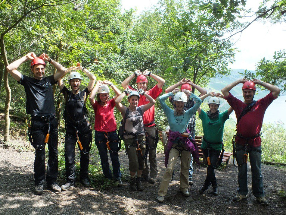 Klettersteigkurs : Klettersteigkurs hashtag on twitter
