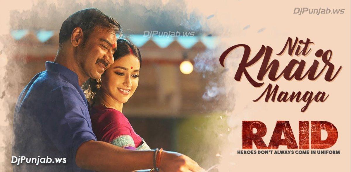 hindi song mp3 download djpunjab