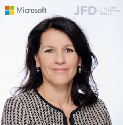 #JFD18 Photo
