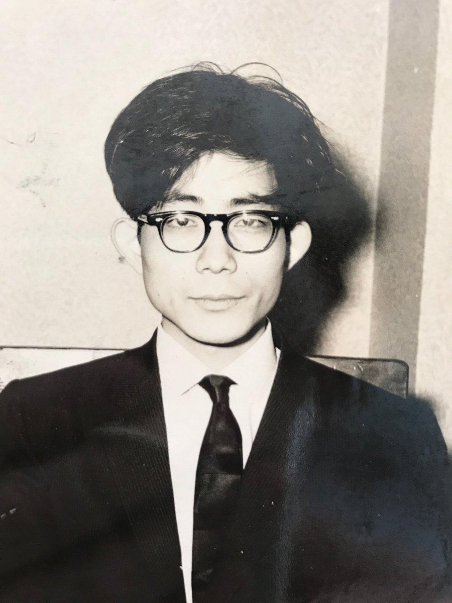 大江 健三郎 全 作品