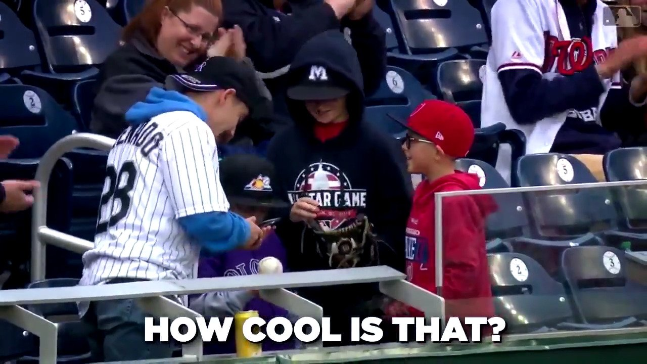 These kids are going to make great GMs. ���� https://t.co/ryTPv7M7fR