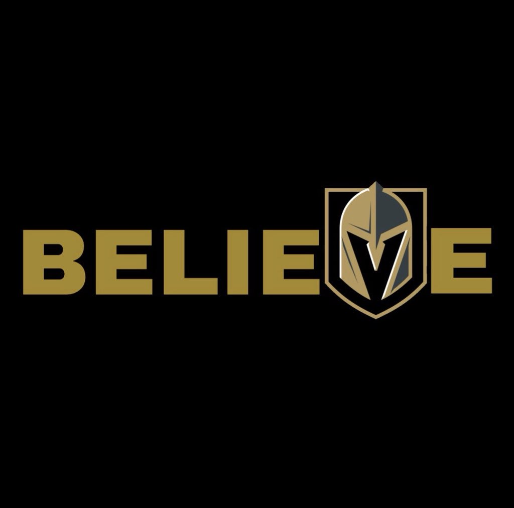 Image result for go knights go