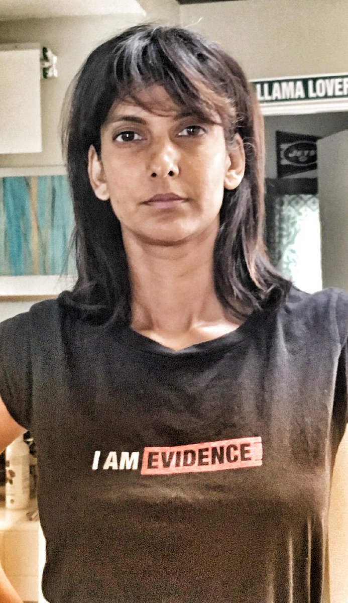 Discussion on this topic: Maria Aitken, poorna-jagannathan/