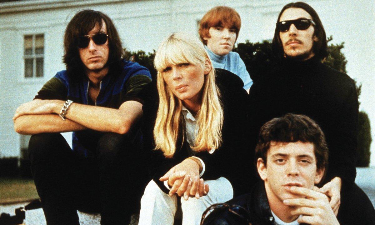 The Velvet Underground: 10 Of The Best #music #track #list #LouReed #JohnCale #Nico  https://www. theguardian.com/music/musicblo g/2017/aug/09/the-velvet-underground-10-of-the-best &nbsp; … <br>http://pic.twitter.com/fTmyDYUf89