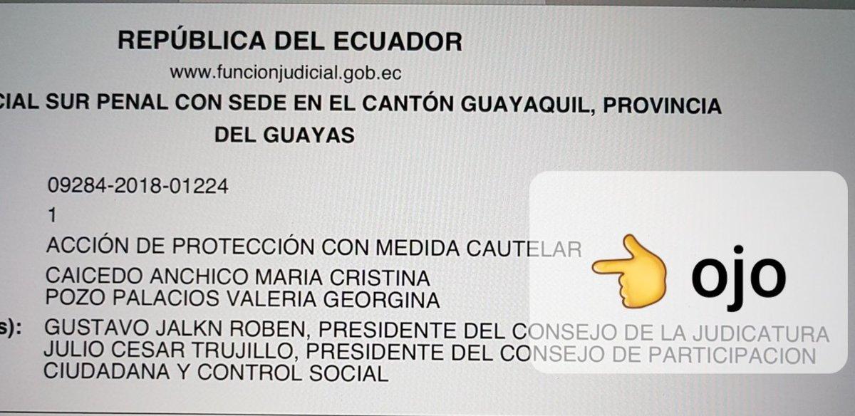 Hernán Ulloa Ordónez on Twitter: \