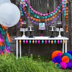 """54 Likes, 1 Comments - Bethany / Sweet Georgia Sweet (@sweetgeorgiasweet) on Instagram: """"It's Tuesday! Today my oldest has his final proofing process in the last step to becoming a Memory…"""" This fantastic party idea was featured today on https://t.co/2n0L40LUCS! #partyideas #p…"""