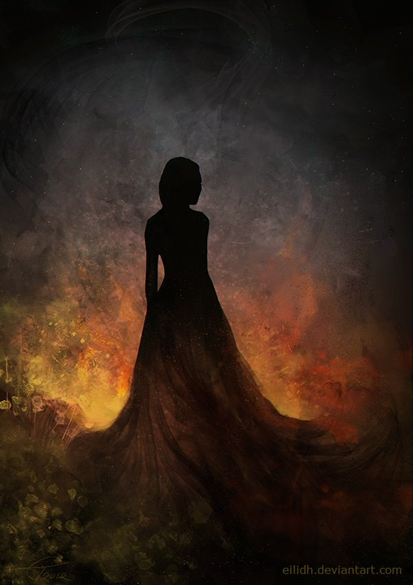 She&#39;s known to wander dark places, vexed about a beauty she longs to possess. To look into her eyes is to become trapped in the hellfire of betrayal&#39;s rage. Such an act has been rumoured to leave mortal souls in welts and bruises. #MuseMon #LoveLines #MartialMonday #MoodMon<br>http://pic.twitter.com/OO0LgAWc8j