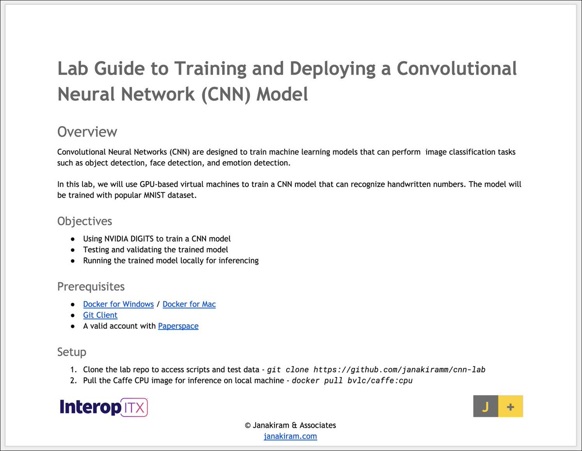 Neural Network Classification Github