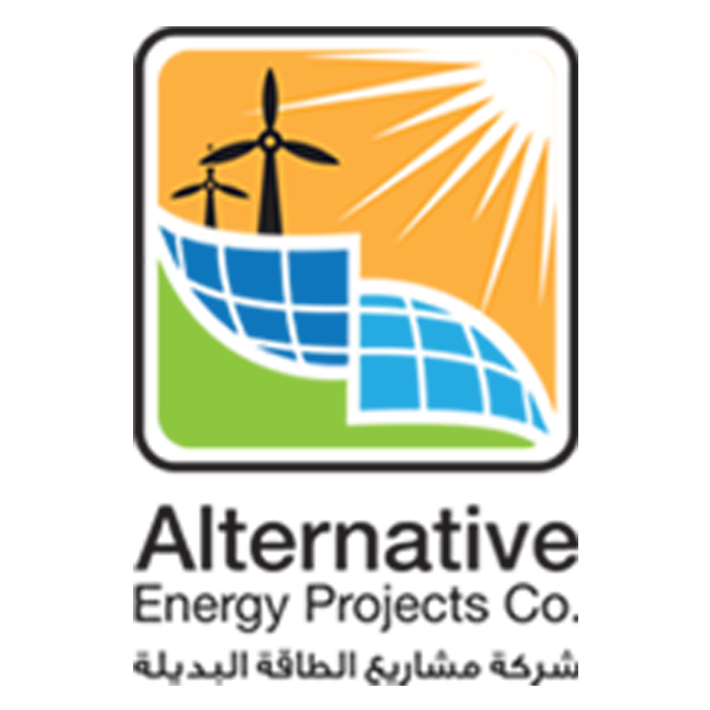 """Alternative Energy Projects Co."" by @aepcenergy   https:// twitter.com/i/moments/9836 05967442137088 &nbsp; …   #تشاوريه_مطير_البلدي  #القمه_العربيه  #اليوم_العالمي_للاعترافات  #كلمه_بقولها_للحبايب  #طلال_الفهد_كلنا_نحبك<br>http://pic.twitter.com/Fkzf9a346b"