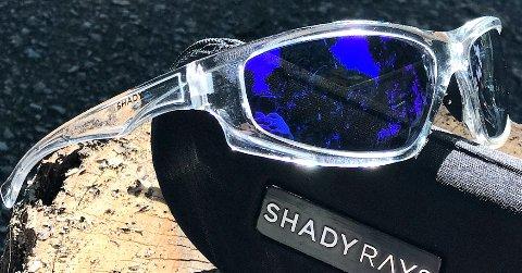 eb2b2ee13713 Shady Rays on Twitter: