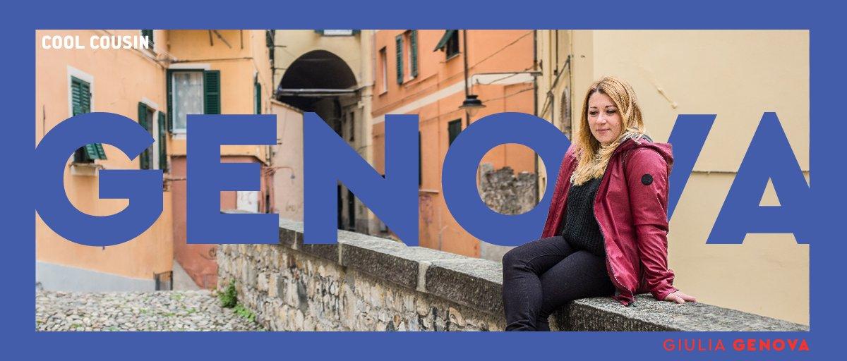 Sex guide in Genoa