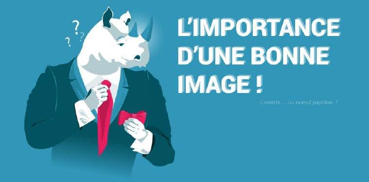 Tu lances ton #projet #startup ? Viens parler identité visuelle demain 10h à #Caen / mercredi 10h à #Rouen #WorkshopsByNI…
