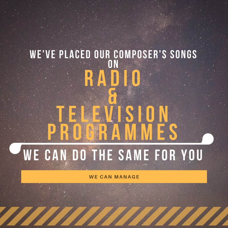 Uthoht Music Publishing   #uthoht #music #publishing #MusicMonday #mondaymotivation #UnseenRappers #hiphop #housemusic #trapmusic #NewMusic #nowplaying #musicislife #SAHipHopMag #unsignedartist #beatmakers<br>http://pic.twitter.com/xvVfLmRB1B