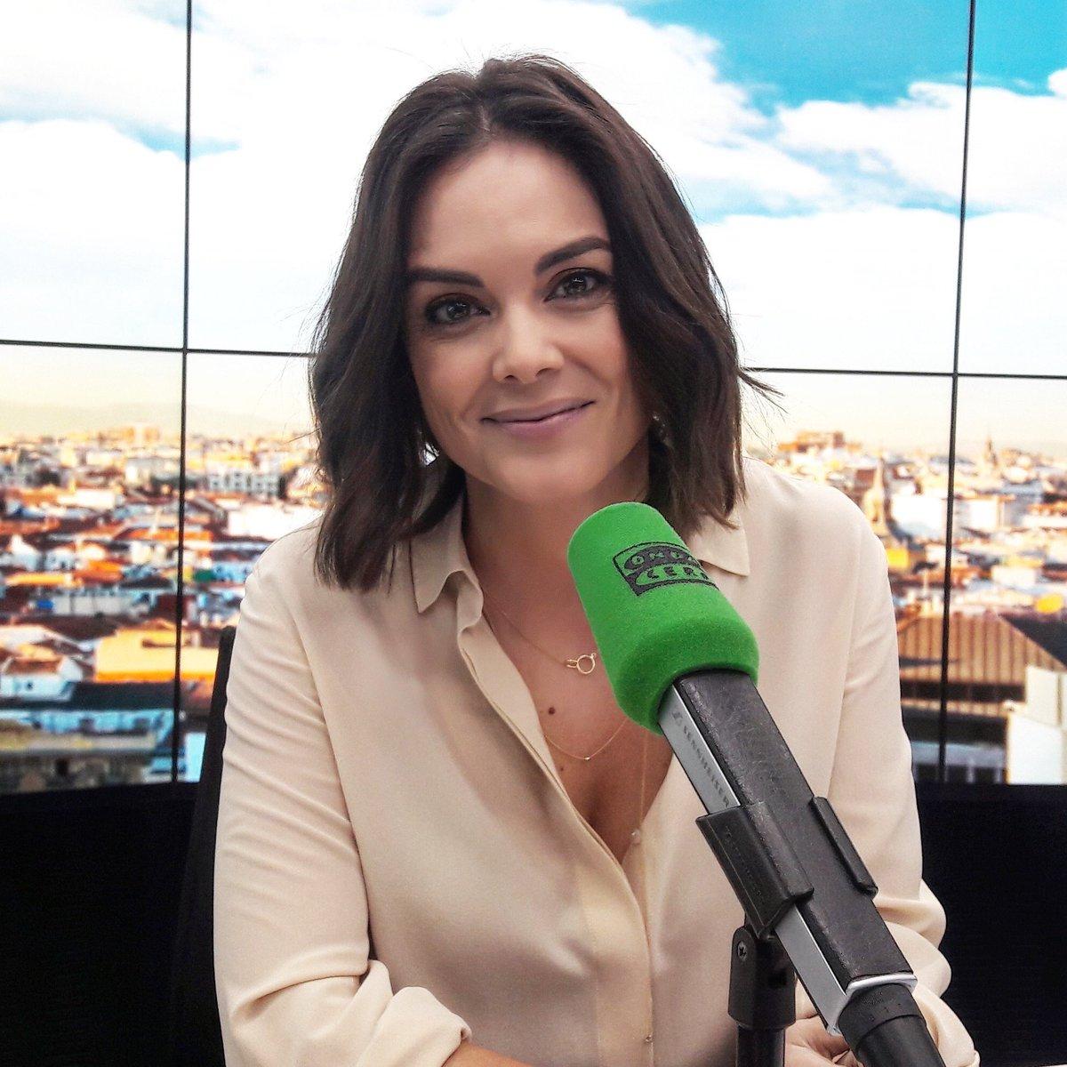 info Mónica Carrillo's photo on #DiaMundialDeLaVoz
