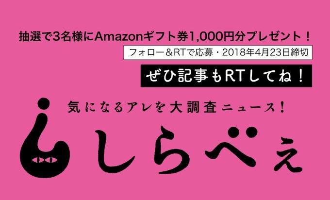 Amazon Фото