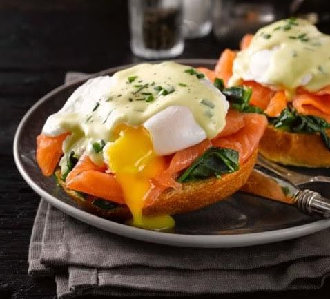 So it is #NationalEggsBenedictDay Try this Perfect Eggs Benedict Recipe by Neven Maguire for Simply Better to celebrate!  http:// thetaste.ie/wp/eggs-benedi ct-recipe-neven-maguire-simply-better/#.WtRlb9bGSUA.twitter &nbsp; … <br>http://pic.twitter.com/KvVqbzz0Jg