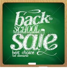 Today is d first day back 2 school 4 thousands of school kids Enjoy up to 40% discount on selected items in our Back2School promo!  http://www. wisdombookslimited.com  &nbsp;   (ONLINE ONLY) #MondayMotication #Back2school #MorningRush #Discount #Kids #Parent #Teachers #Promo #Wisdombooks #Book #Sales<br>http://pic.twitter.com/S1158mhear