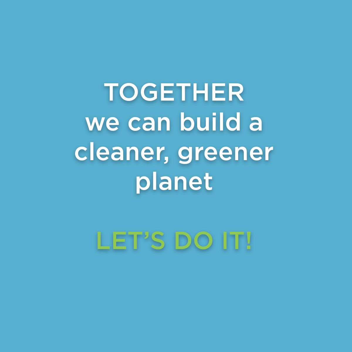 People around the world are contributing to building a cleaner, greener planet. It is empowering and so much needed.   RT if you are in!   #ActOnClimate #go100RE #cleanair #renewables #wind #solar #renewableenergy #communityenergy<br>http://pic.twitter.com/smbYzUO6M6
